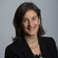 Margaret Talmers